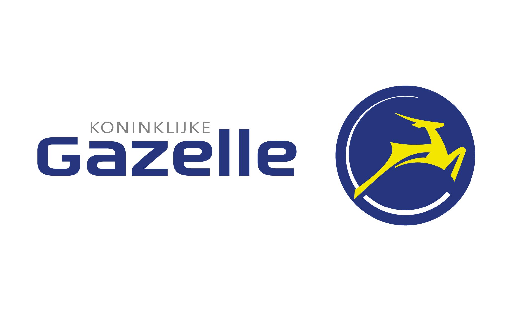 Koninklijke Gazelle