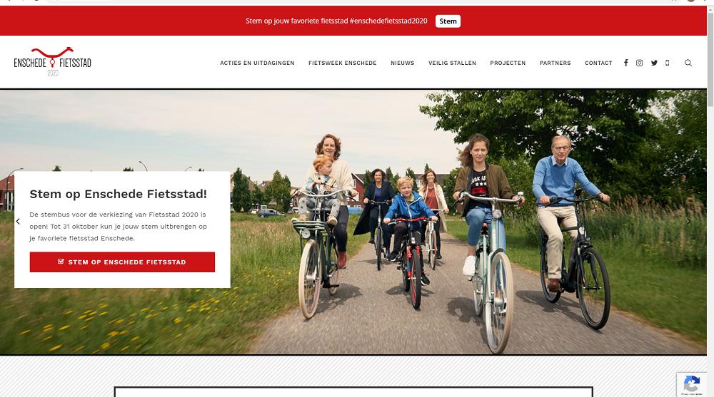 fietsstadenschedeII