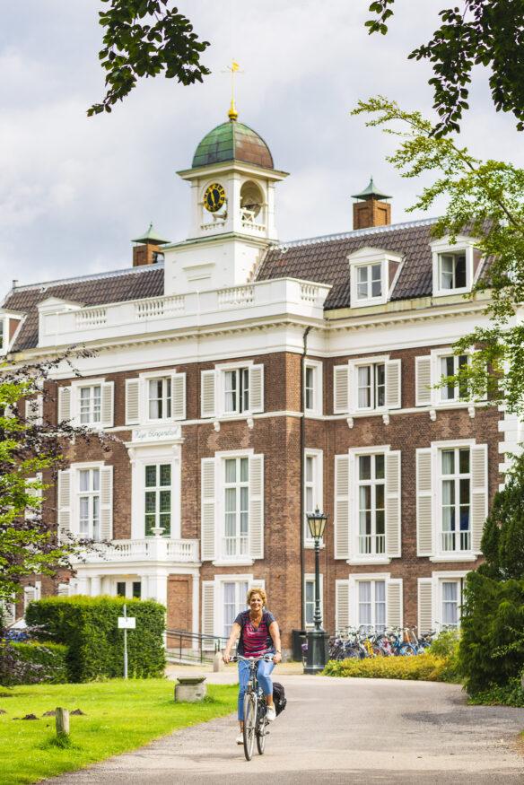 Instituut Clingendael