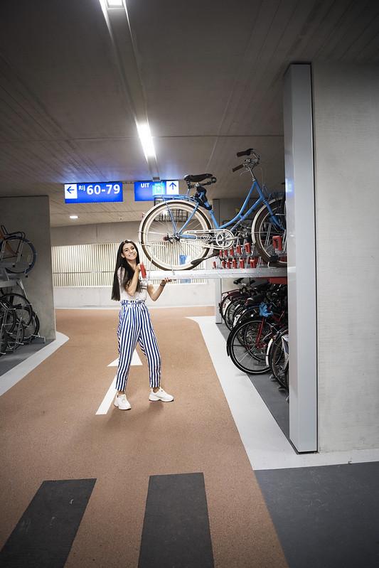 fietsenstalling-09