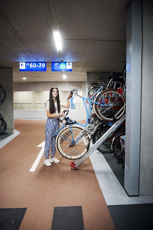 fietsenstalling-11