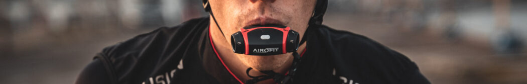 Airofit afbeelding