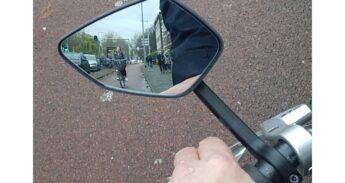 busch_muller_cyclestar_web