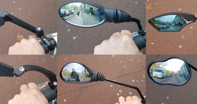 spiegels_web_fietserbond_jan2020