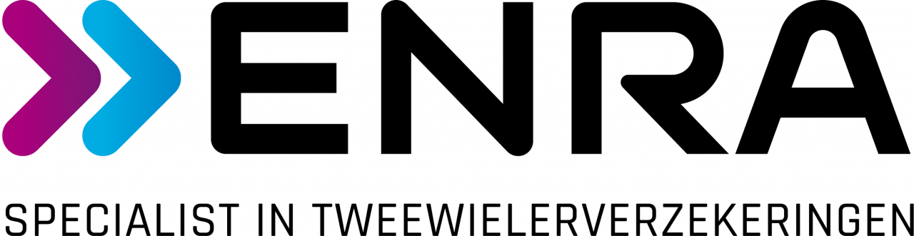 logo_enra-2018