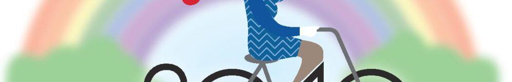 fietsgeluk