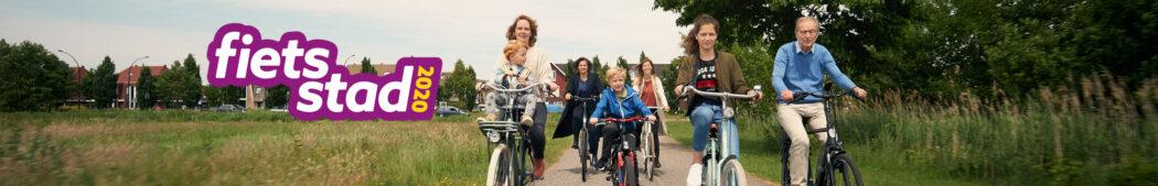fietsstad2020_header