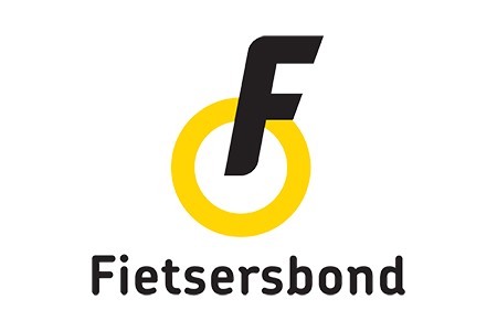 fietsstad_fietsersbond_450_300