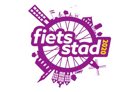 fietsstad_logo_450_300