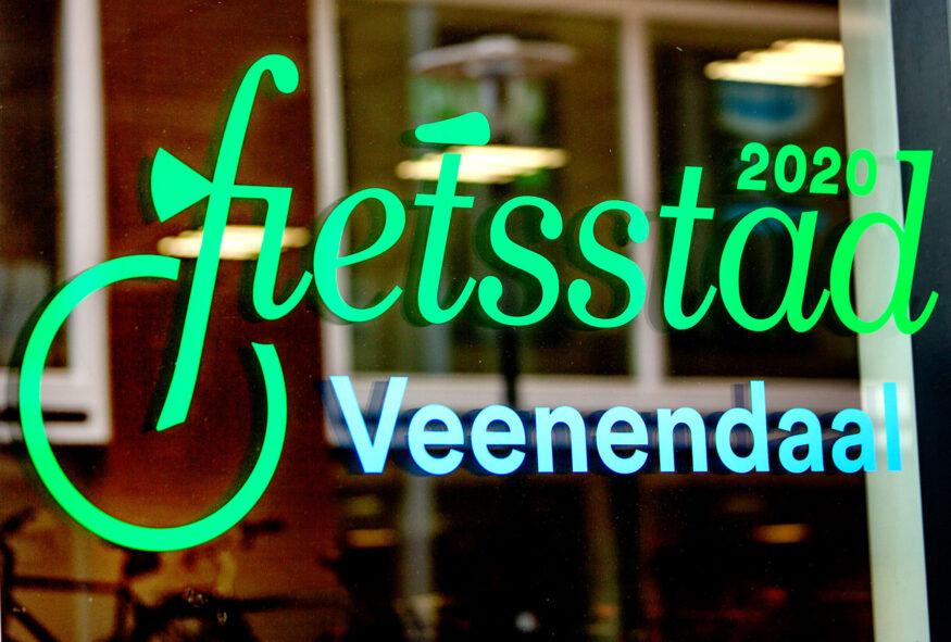 Fietsstad 26588_1