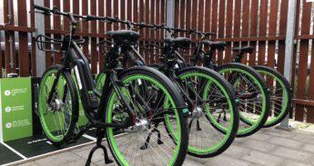 E-bike-to-go-2