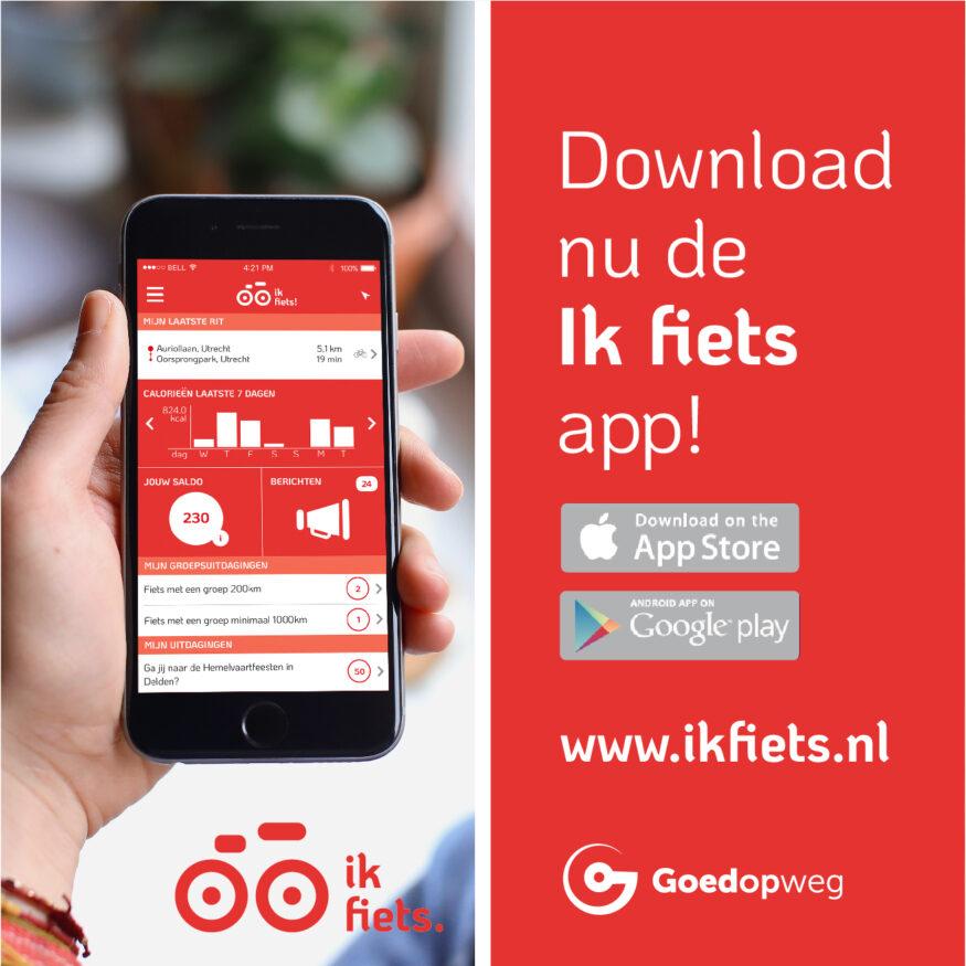 Social_INSTA_app