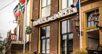 Weekendjeweg-Groningen-Aanzicht