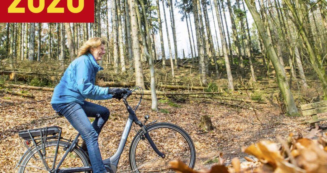 FB_E-biketest_2020