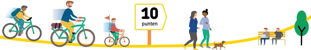 10punten