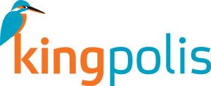 Profiteer van de Kingpolis-korting op het Fietsersbond lidmaatschap