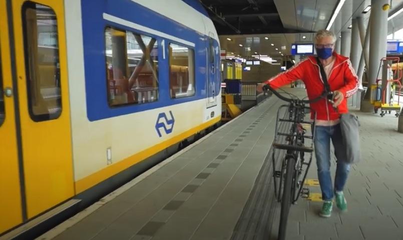 wim_in_de_trein