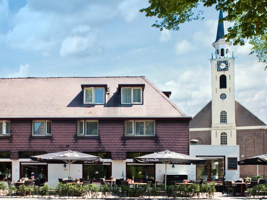 De-Oringer-Marke-Drenthe-Weekendjeweg-Buitenaanzicht