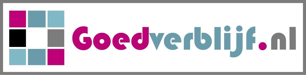 goedverblijf logo