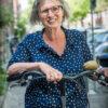 fietsster amsterdam