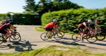 wielrenners fietsersbond