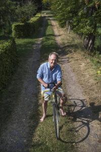Jan Wittenberg
