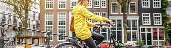 Help mee om Nederland veiliger te maken voor fietsers - word lid