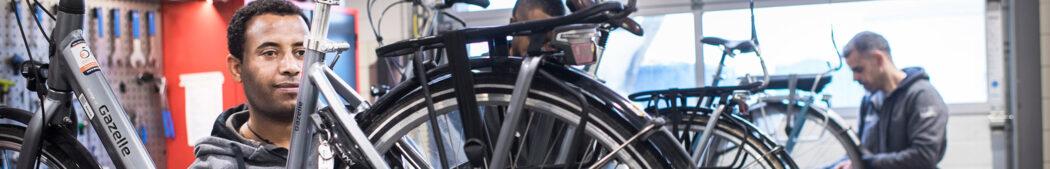 fietsenmaker_header