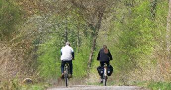 fietsen_natuur_grootheader