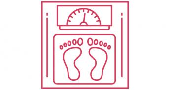 overgewicht_icoon