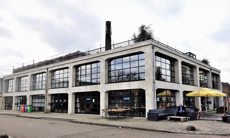 GedemptHamerkanaalHamerstraat