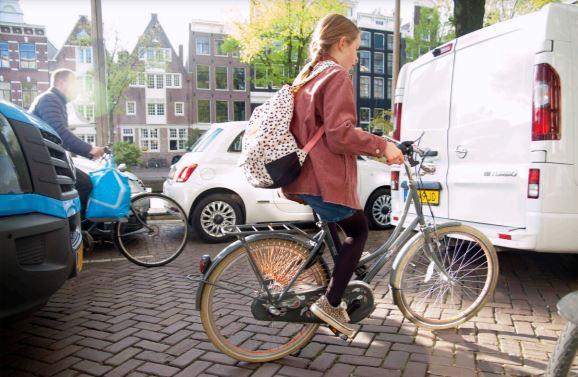 fietsennaarschool-pilots