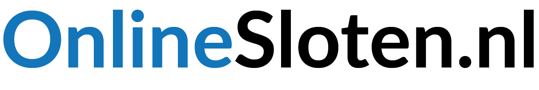 onlinesloten.nl – logo
