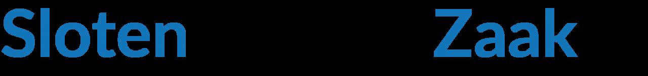 slotenspeciaalzaak.nl – logo