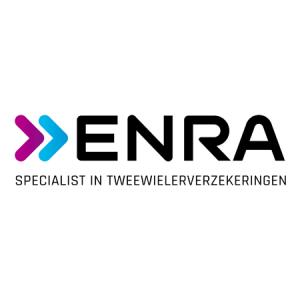 ENRA Logo