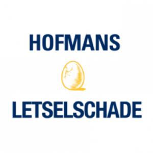 Hofmans Letselschade