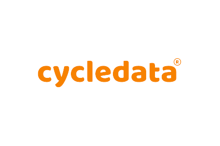 cycledata
