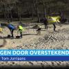 NH nieuwsbericht over Fietsersbond Bergen