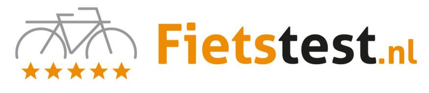 fietstest.nl—Logo-Small