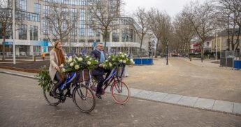 Opening-ondergrondse-fietsenstalling–5