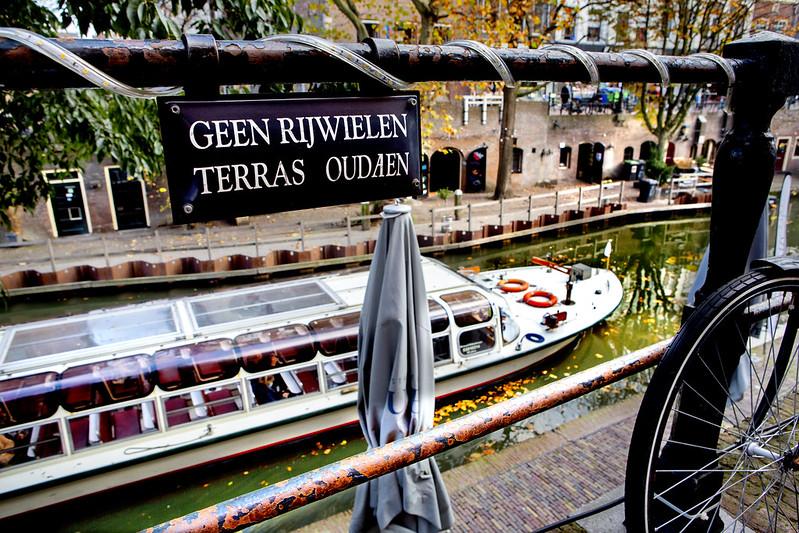 Oudaen Utrecht