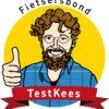 TestKees Hoofd