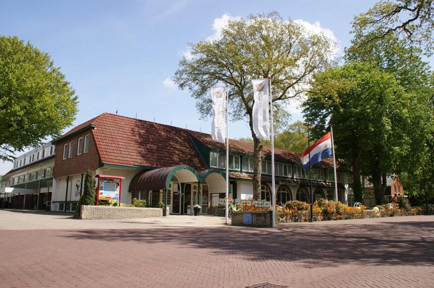 hotel-gaasterland-friesland