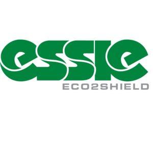 Logo Essie