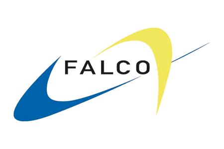 falco_landscape