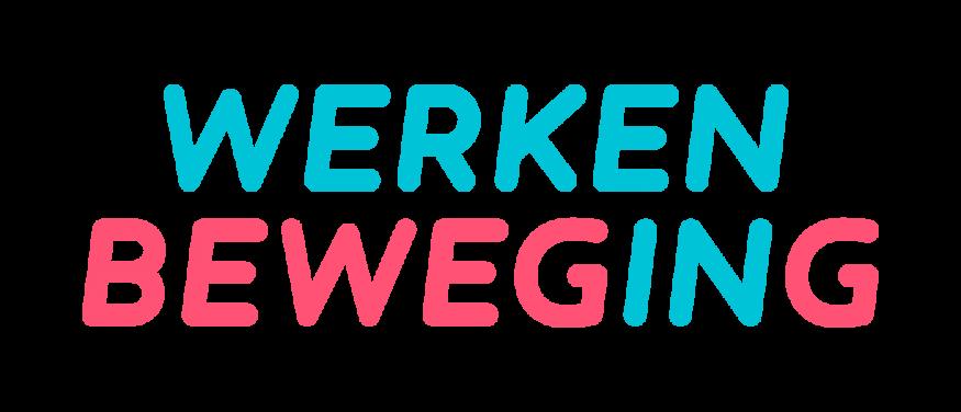 WIB_Logo_RGB_5