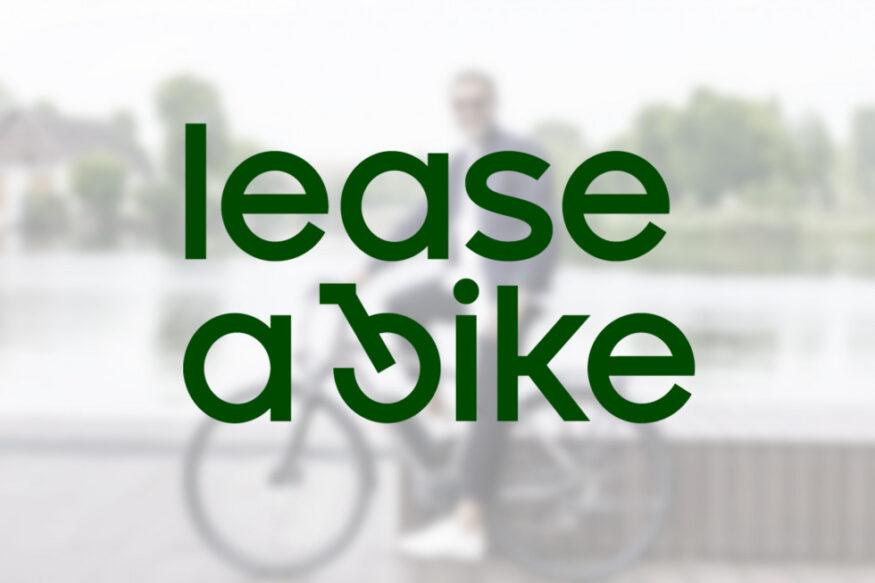 lease-a-bike-lease-fiets-bij-pouw