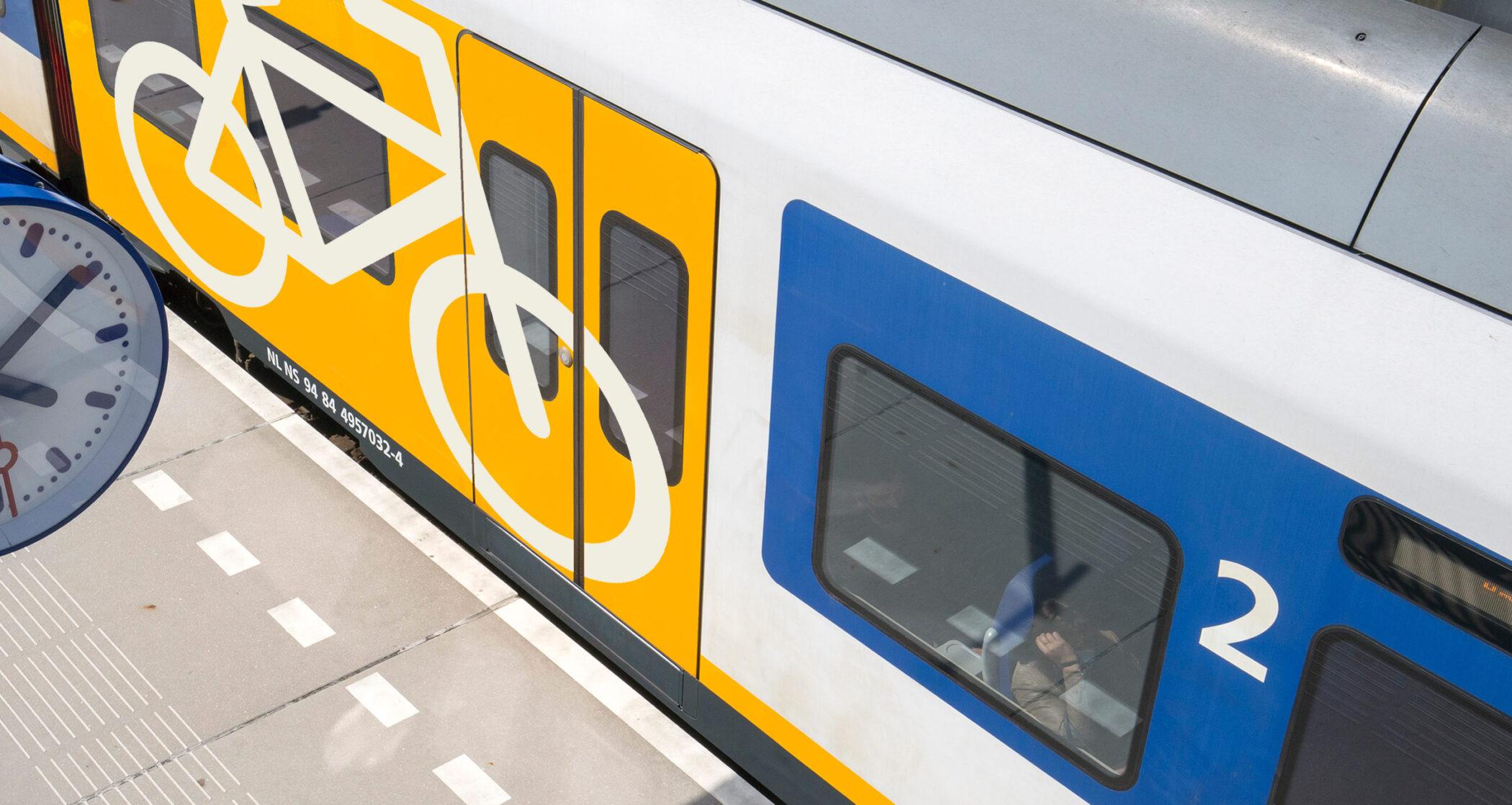 fiets_in_trein_sprinter