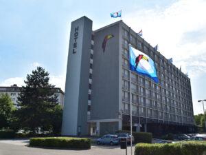 Van-der-Valk-Hotel-Antwerpen-Aanzicht