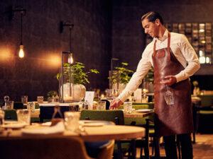 Van-der-Valk-Hotel-Antwerpen-Weekendje-Genieten-Restaurant